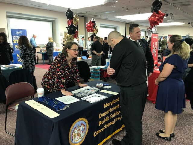 WBOC Job Fairs | Register Today & Find New Employees