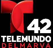 Telemundo 42 Logo