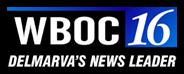 w-b-o-c Logo