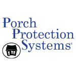 Porch Protection Systems