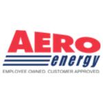 AERO Energy