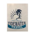 Tidewater Travel