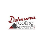 Delmarva Roofing & Coating