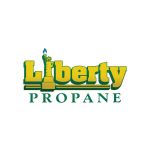 Liberty Propane