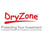 Dry Zone