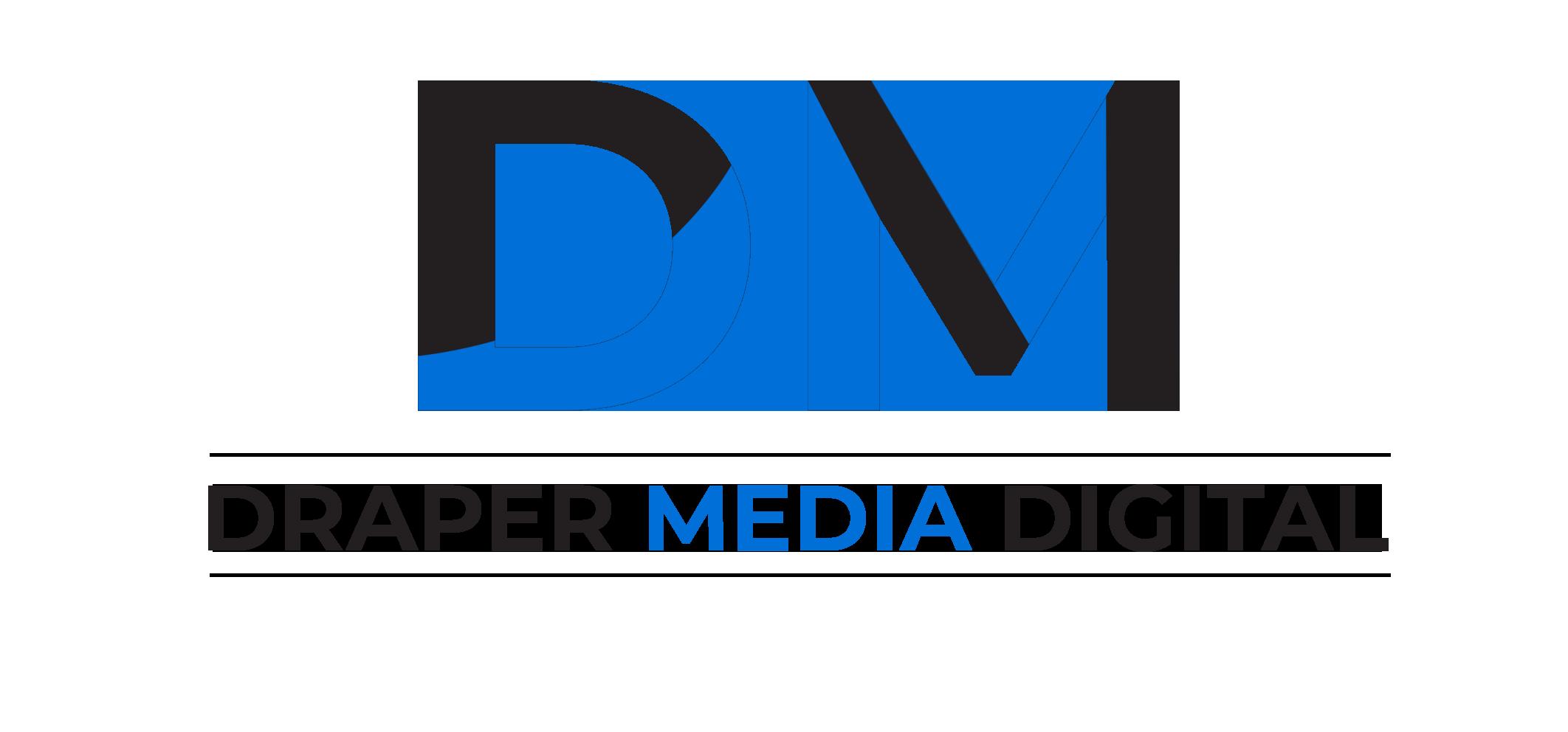 DMDigital