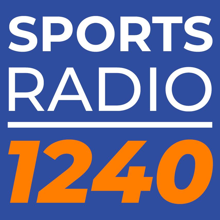 SPORTS_RADIO_COLOR
